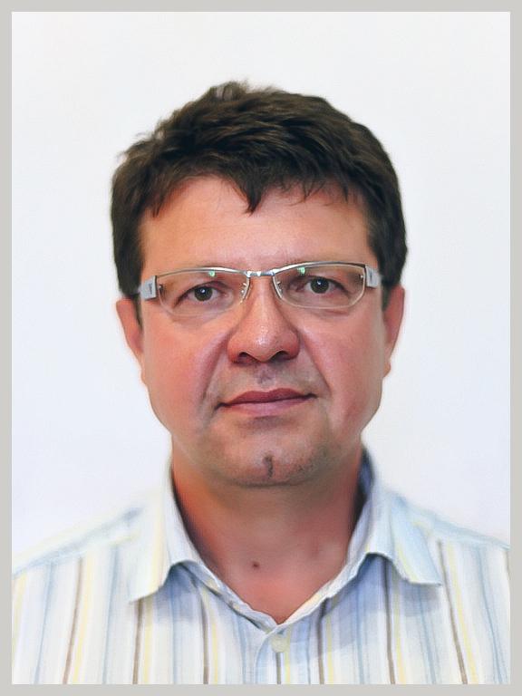 Балыклов